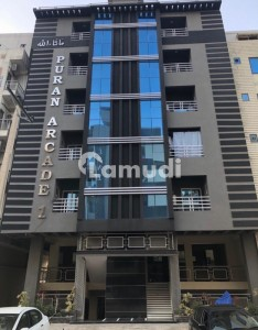 2 Bedroom 1100 Sq Ft   Flat For Sale