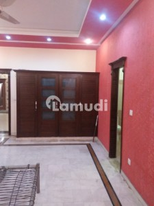 F-11 Main Margalla Road 666 Sq Yards House For Sale Beautiful Location Front Open