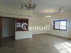 A Nicely Located Upper Portion Is Available For Rent