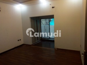 House For Sale In Gulberg 3