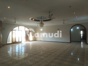 1500sqyd Single Story House Available For Sale In North Nazimabad