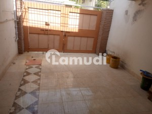 Bungalow For Rent Best For Resident And Commercial Use