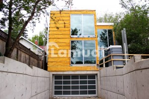 Chohan Estate Offering Three Floors Shop For Rent In F10 Markaz Islamabad