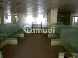 We Offer Office Space 3100 Sq Ft 2nd Floor In G5