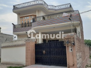 House For Rent At Model Town,Multan