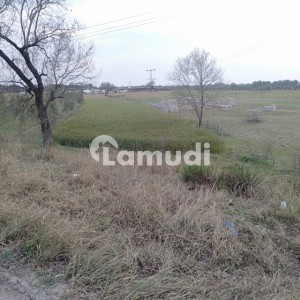 4 Kanal 6 Kanal And 5.5 Kanal Land Available For Farm House Agriculture System