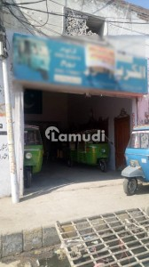 Showroom Shop For Rent Best And Office