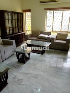 Diplomatic Enclave - 2 Bed Apartment For Rent
