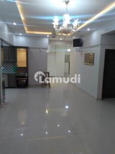3 Bed New Spacious Apartment For Sale