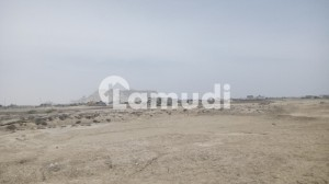 120 Square Yard New Town Phase 5 Without Map For Sale