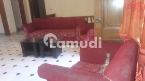 Elegant Fully Furnished 2 Bedrooms Apartment Is Available For Rent
