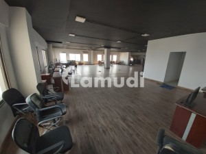 5100 Sq Ft Office For Rent