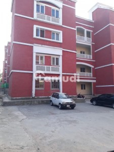 Pha Ground Floor Flat With Lawn For Rent Original Pictures
