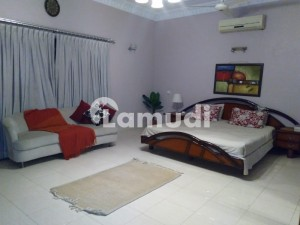 Cc113  500 Sq Yards Bungalow For Sale In Gulshan E Iqbal Block 17