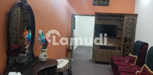 2 Bed Furnished Apartment For Rent