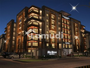 Plaza Is Available For Sale At G-10 Markaz Islamabad Commercial
