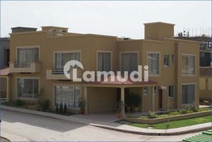 Luxurious Defence Villa For Sale In DHA Phase 1 Islamabad