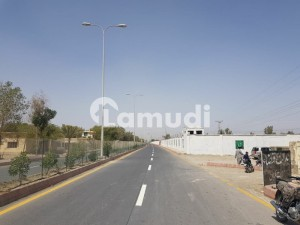 1000 Square Yard Residential Plot For Sale