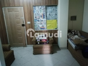 2 Bad Room Apartment Furnished Available For Rent