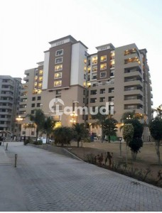 3 Bed Flat For Rent In Zarkon Heights