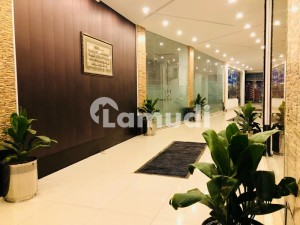 Rented Office For Sale