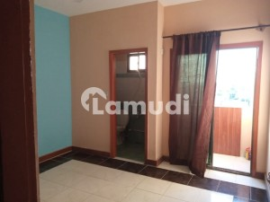 550 Square Feet Freshly Renovated Apartment Available For Rent In Phase 6