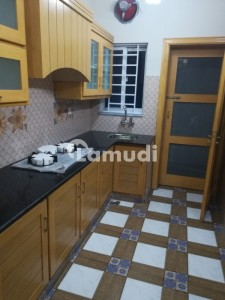 25x40 House For Rent With 3 Bedrooms In G13 Islamabad