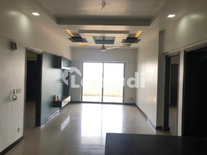 Beautiful 3 Bed Dd Apartment With All The Amenities At Reasonable Rate