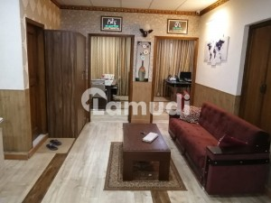I8 Markaz Office 1000 Sq feet 2 Rooms 2 Baths  For Rent