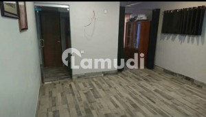 1 Kanal Brand New House Available For Rent In The Center Of Multan Main Tariq Road