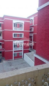 PHA Ground Floor Apartment In G-10 Islamabad Two Bedrooms