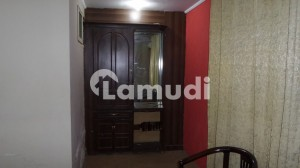 Fully Furnished Building For Sale On Rawalpindi