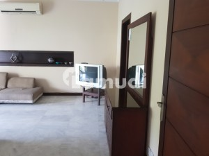 Upper Portion Is Available For Rent Upper Mall