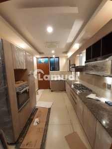 Navy Housing 350 Sq Yard Bungalow For Rent
