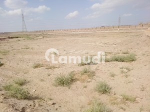 Dua Residency Near New Hyderabad City Road 120 Square Yard Plot For Sale In Hyderabad