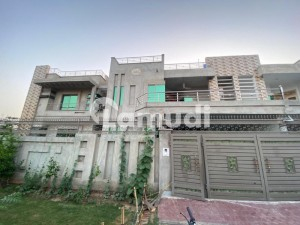 Lower Portion For Rent In Sahara city