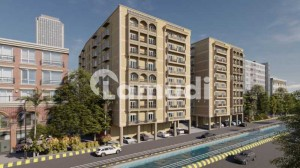 Apartment For Sale In Canal Vista
