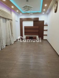 Abida Tower Flat For Rent