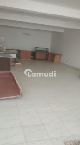 Office  Floor Available For Rent