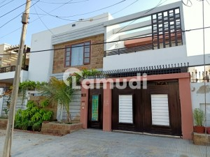 Just Like Brand New Artchitecture Design Bungalow For Rent