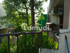 Corner 22 Marla Semi Commercial House Is Available For Sale