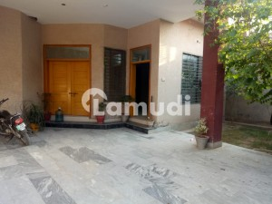 12 Marla Beautiful Independent House Available For Rent At Fully Gated Colony