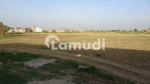 5 Marla Plot For Sale In Chakwal