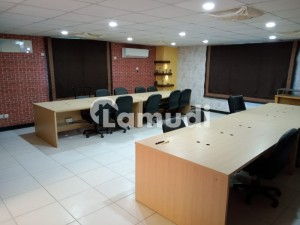 Bungalow For Rent For Office Call Center It  School