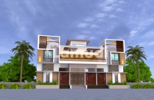 Upper Portion For Sale In Nazimabad - Block 4