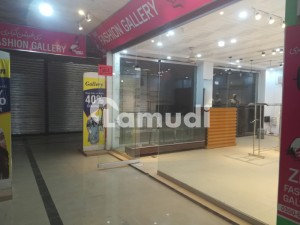 Shop For Rent 2nd Floor Bahawalpur Trade Center Bahawalpur