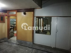 10 Marla Double Storey House For Ideal Location