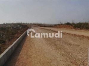 Plot File For Sale Ruden Enclave Smart City Wity Natural Theme Park