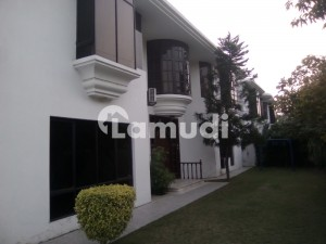 Lower Portion Of House For Rent