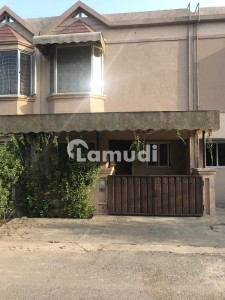 2 Marla House For Rent In Eden Value Home